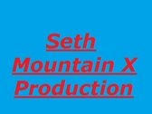 SMXProduction