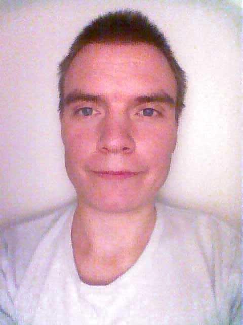 2012reajkgnE