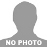 roby60