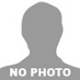 israelrock