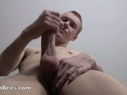 Jerking with Seduction