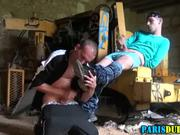 User_Uploaded_french__41_.mp4