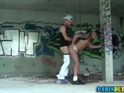User_Uploaded_french__48_.mp4