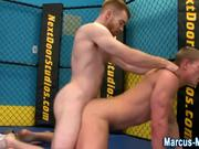 User_Uploaded_mojo__36_.mp4
