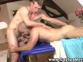 User_Uploaded_gayspa__68_.mp4