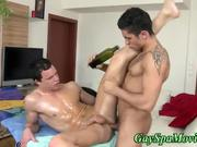User_Uploaded_gayspavideos__20_.mp4