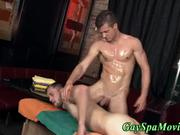 User_Uploaded_gayspavideos__43_.mp4