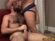 User_Uploaded_menover30__34_.mp4