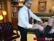 User_Uploaded_mormonb-yz__53_.mp4
