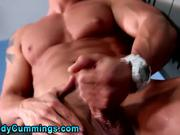 User_Uploaded_cody__3_.mp4