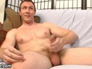 User_Uploaded_sdb-y__36_.mp4
