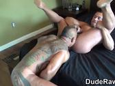 User_Uploaded_dudesraw__114_.mp4