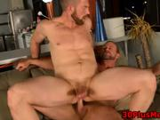 User_Uploaded_menover30__27_.mp4