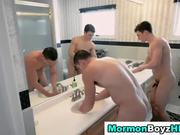 User_Uploaded_mormonb-yz__36_.mp4