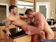 User_Uploaded_buddies__48_.mp4