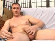 User_Uploaded_sdb-y__43_.mp4