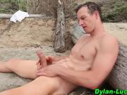 User_Uploaded_dylanlucas__19_.mp4
