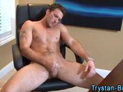 User_Uploaded_trystanbull__34_.mp4