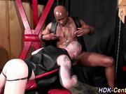 User_Uploaded_HDKCentral__63_.mp4