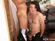 User_Uploaded_HDKCentral__19_.mp4
