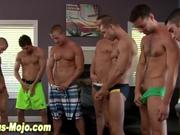 User_Uploaded_marcus_mojo__30_.mp4