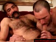 User_Uploaded_workka__92_.mp4