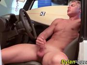 User_Uploaded_dylanlucas__9_.mp4