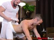 User_Uploaded_mormonb-yz__38_.mp4