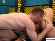 User_Uploaded_mma__100_.mp4