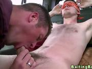 User_Uploaded_baitingbusa__163_.mp4