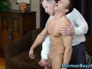 User_Uploaded_mormon__7_.mp4