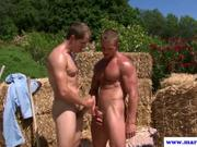 User_Uploaded_mma__122_.mp4