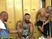 User_Uploaded_men30__4_.mp4