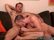 User_Uploaded_circle__47_.mp4