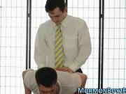 User_Uploaded_mormonb-yz_2_Region_02_.mp4