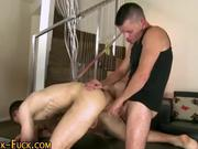User_Uploaded_bareback__29_.mp4