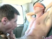 User_Uploaded_bait_bus__14_.mp4