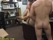 User_Uploaded_pawn__22_.mp4
