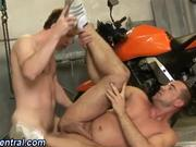 User_Uploaded_hdk_central__61_.mp4