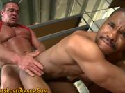 User_Uploaded_thughunter__48_.mp4