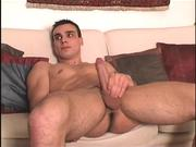 Martin toth huge dick and cum from Hammerb-ys