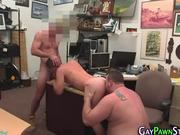 User_Uploaded_gaypawn__6_.mp4