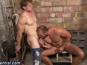 User_Uploaded_hdk_central__19_.mp4