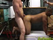 User_Uploaded_pawn__5_.mp4