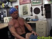 User_Uploaded_pawn__12_.mp4