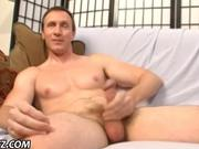User_Uploaded_sd__52_.mp4