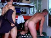 User_Uploaded_titanmen__2_.mp4