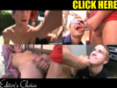 Top Choice Public An..