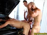 User_Uploaded_buddies__5_.mp4
