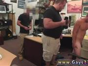 Nude gay porn swag movies Guy ends up with
